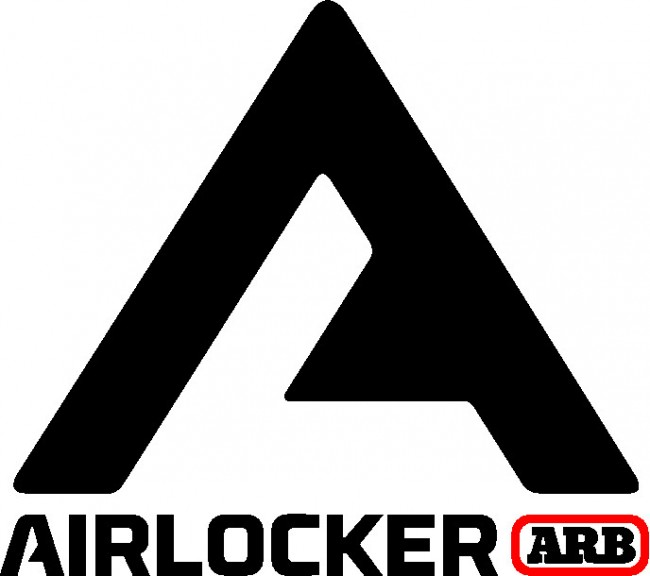 Air locker
