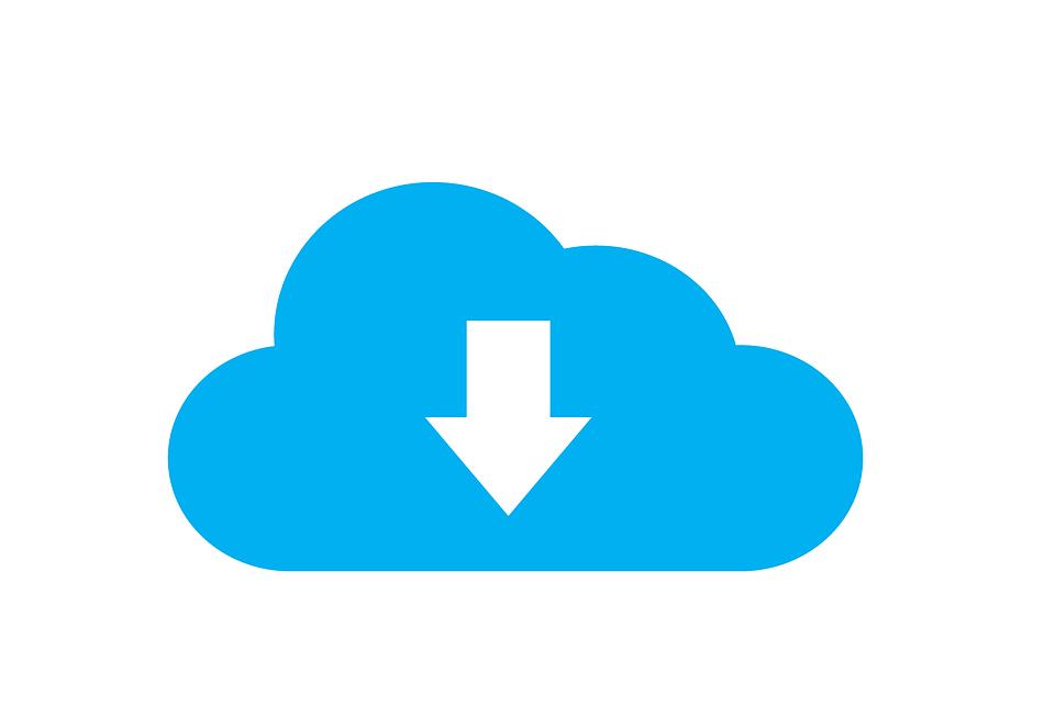 Cloud løsninger