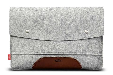 Macbook air 13 cover