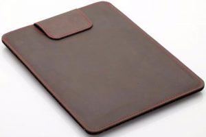 Macbook air 13 cover